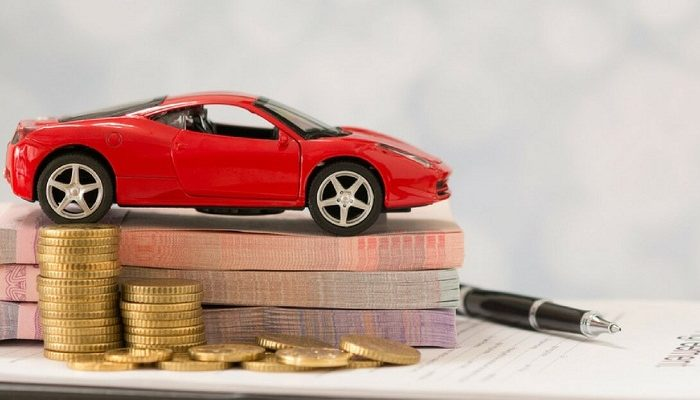 Getting Car Insurance Can Be Confusing Call Your Local Insurance Agent